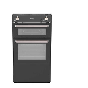 Thetford Spinflo Midi Prima Oven/Grill (Full Height)
