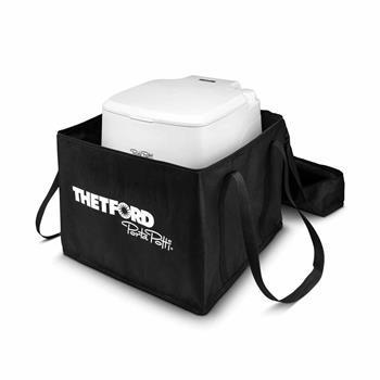 Thetford Storage Bag for Porta Potti 165 365 565