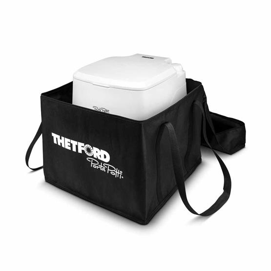 Thetford Storage Bag for Porta Potti 165 365 565