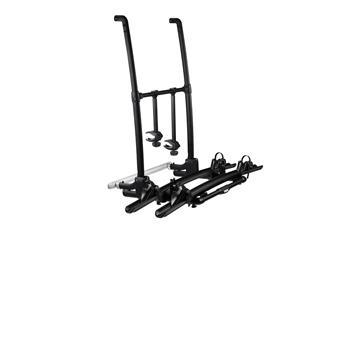 Thule Excellent Standard Version Bike Carrier (Black)