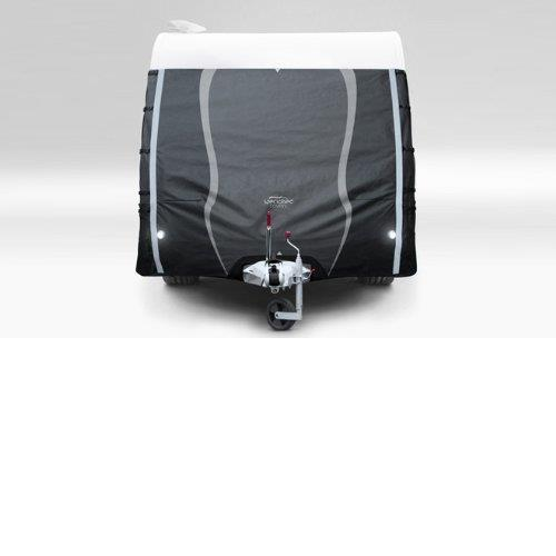 Tow Pro Lite Universal Towing Protector