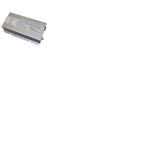 Transformer charger Sargent PX300 Replacement for Nordelectrica NE143 image 1