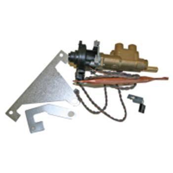 Truma 3002 /s5002 Safety pilot valve kit