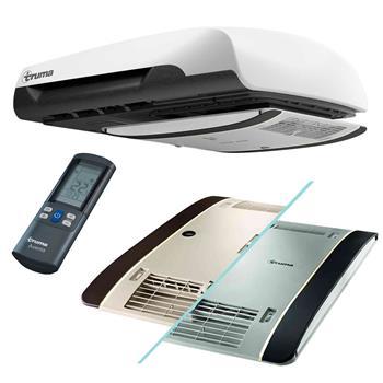 Truma Air Conditioning