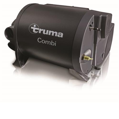 truma combi 4e truma code 33711 80 truma combi 4 6. Black Bedroom Furniture Sets. Home Design Ideas