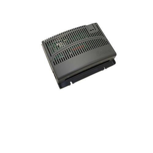 Truma XT2 PCB