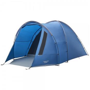 Vango Carron Tent (2021)