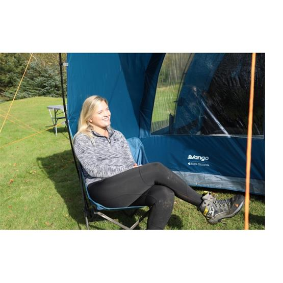Vango Aether 600XL Poled Family Tent (2021) image 9