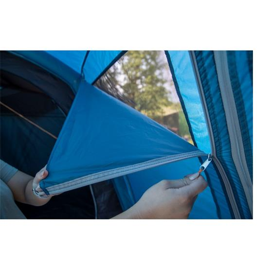 Vango Aether 600XL Poled Family Tent (2021) image 11