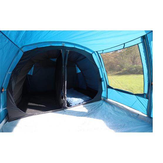 Vango Aether 600XL Poled Family Tent (2021) image 13