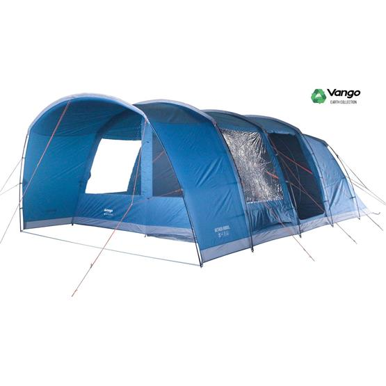 Vango Aether 600XL Poled Family Tent (2021) image 1