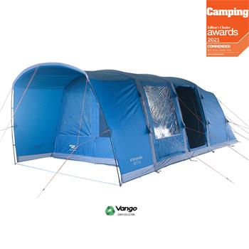 Vango Aether Air 450XL Earth Tent (2021)