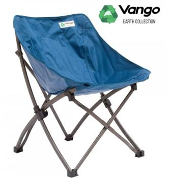 Vango Aether Camping Chair