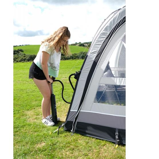 Vango Air Pump (Double Action) image 2