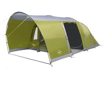 Vango Alton Air 400 Family Tent (2021)