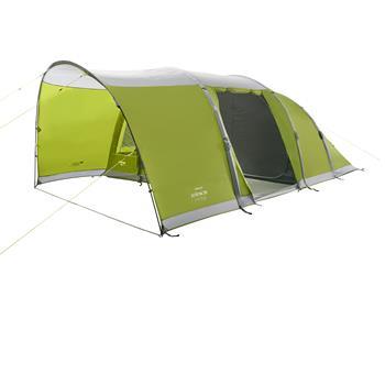 Vango Alton Air 500 Family Tent (2021)