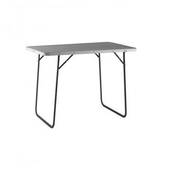 Vango Aspen 100 Camping Table