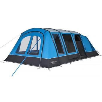 Vango Azura II Air 600XL Family Tent (2021)