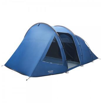 Vango Beta XL Tent 2020