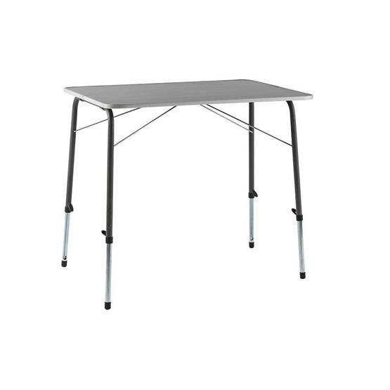 Vango Birch 80 Steel Frame Camping Table 2019