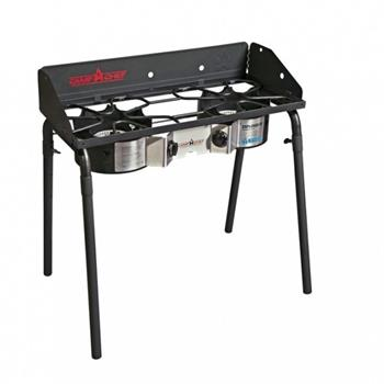 Camping cookers
