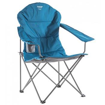 Vango Chairs