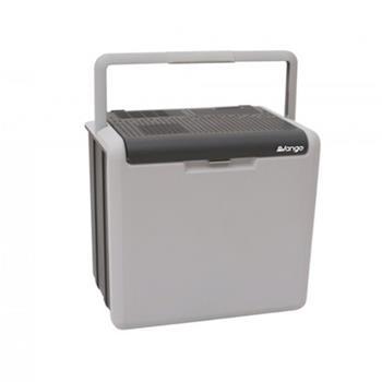 Vango E-Pinnacle 30L 12V/240V Coolbox