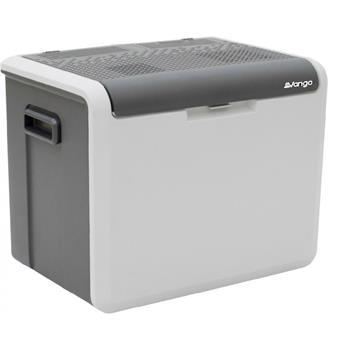 Vango E-Pinnacle 40L 12V/240V Coolbox