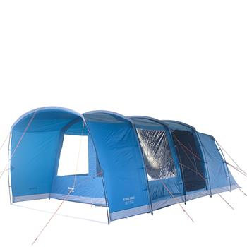 Vango Earth Poled Family Tent Aether 450XL