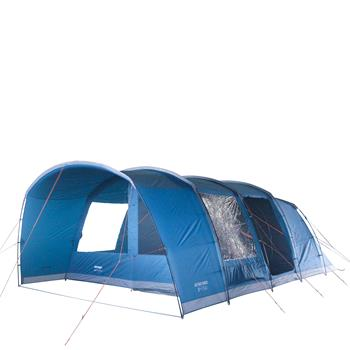 Vango Earth Poled Family Tent  Aether 600XL