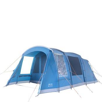 Vango Earth Poled Family Tent Joro 450