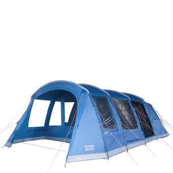 Vango Earth Poled Family Tent Joro 600XL