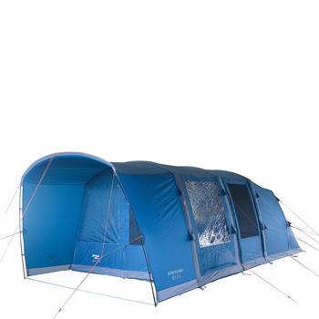 Vango Earth Tent Aether Air 450XL