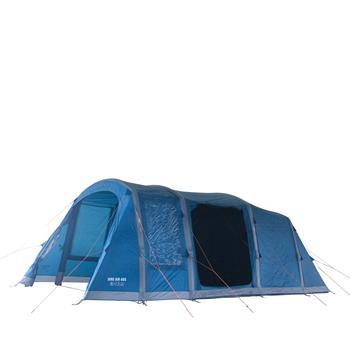 Vango Earth Tent Joro Air 450