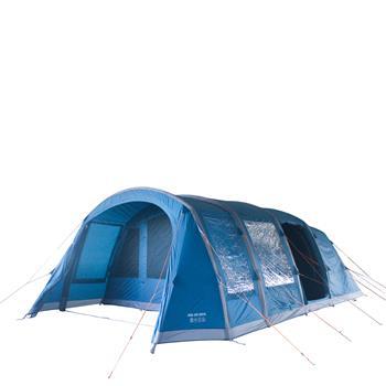 Vango Earth Tent Joro Air 600XL