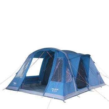 Vango Earth Tent Osiris Air 500
