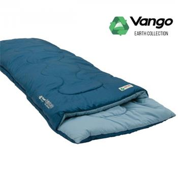Vango Evolve Superwarm Single Sleeping Bag