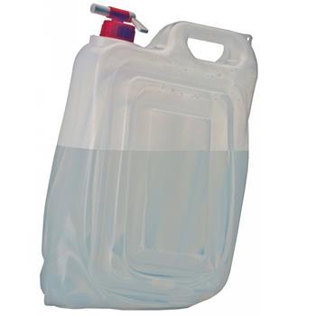 Vango Expandable Water Carrier 12L