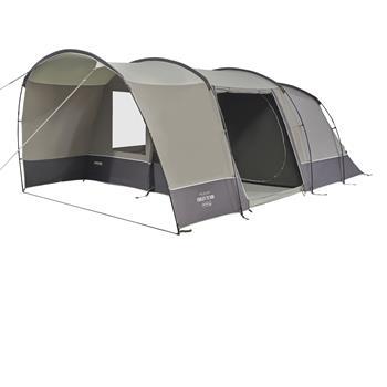 Vango Farley TC 500 Tent (Technical Cotton) (2021)