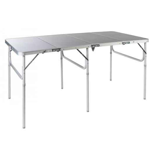 Vango Granite Duo 160 Camping Table