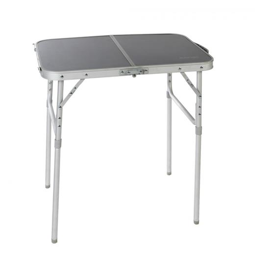 Vango Granite Duo 60 Table