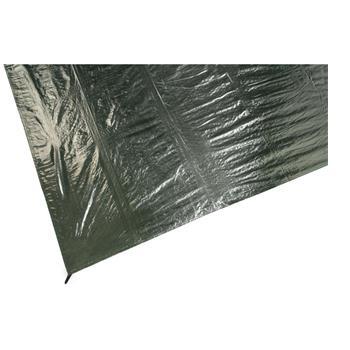 Vango Groundsheet Protector - GP110 - Oakmere/Stargrove/Joro 600XL (Black)