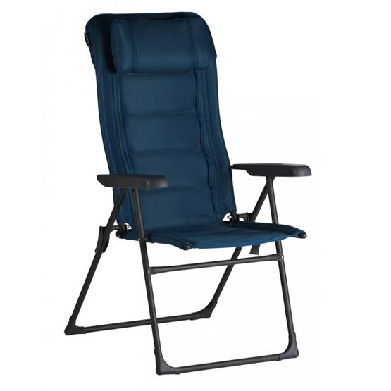 Vango Hyde DLX Camping Chair
