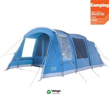 Vango Joro 450 Poled Tent (2021)