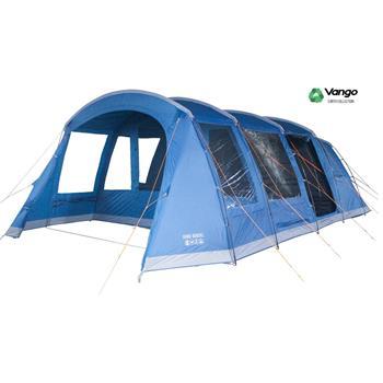 Vango Joro 600XL Earth Poled Family Tent (2021)