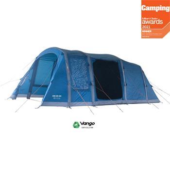 Vango Joro Air 450 Earth Tent (2021)