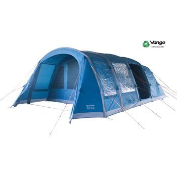 Vango Joro Air 600XL Earth Tent (2021)