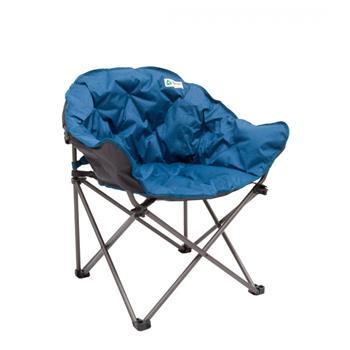 Vango Joro Folding Camping Chair