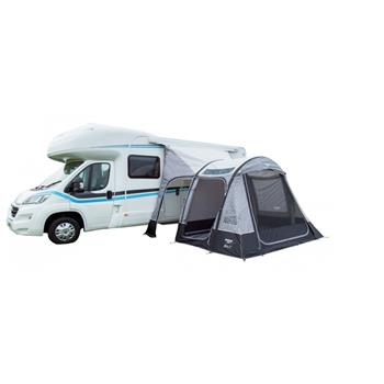 Motorhome Drive Away Awnings