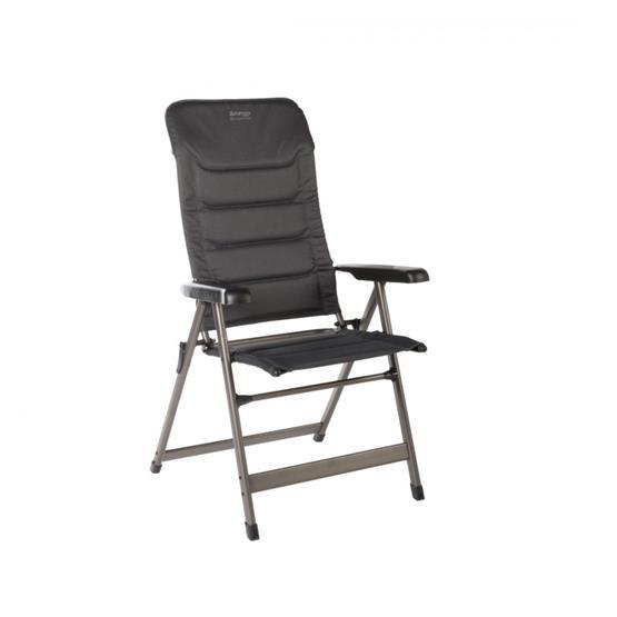 Vango Kensington Tall Hard Arm Chair 2019